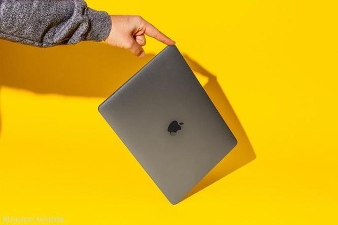 'Cánh bướm' Apple là tội ác với người tiêu dùng ảnh 11