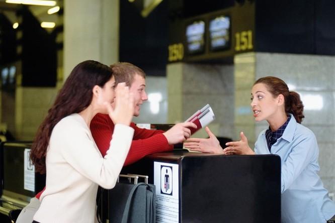 7 dấu hiệu cảnh báo khách sạn bạn định đặt sẽ rất tệ ảnh 5