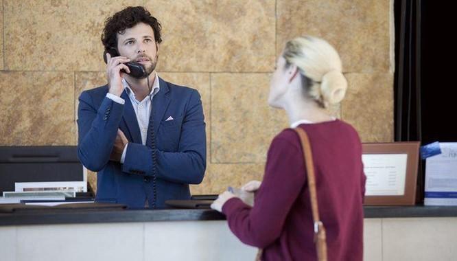 7 dấu hiệu cảnh báo khách sạn bạn định đặt sẽ rất tệ ảnh 2