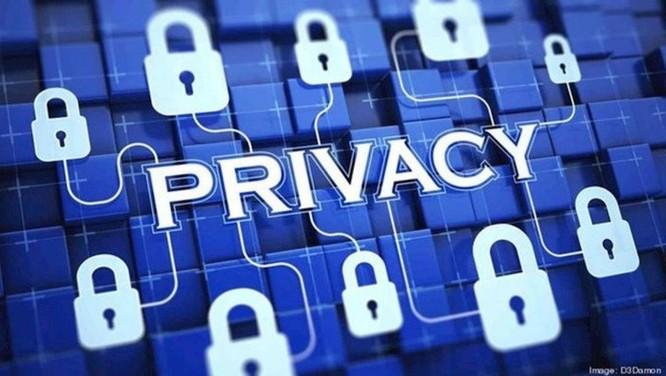 Gần 1/3 số người dùng không biết cách tự bảo vệ quyền riêng tư khi trực tuyến ảnh 1
