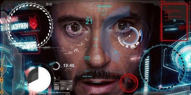 Trong khi chờ 'Avengers: Endgame', điểm lại 5 thứ hay ho của Iron Man ảnh 4