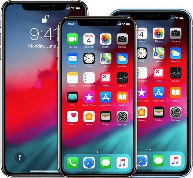 iPhone 2020 sẽ hỗ trợ 5G nhưng đây mới là điều đặc biệt ảnh 1