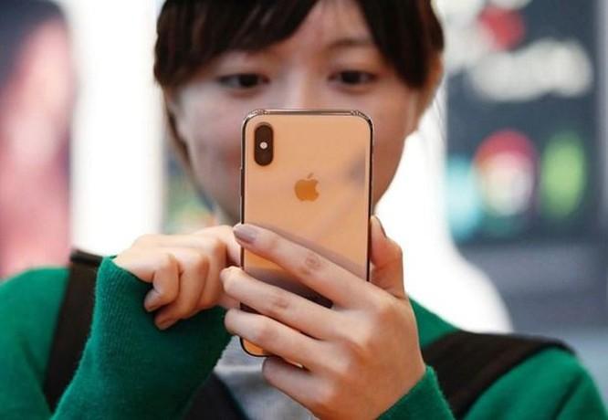 Chuyên gia: Apple sẽ ra iPhone 5G vào năm 2020 với chip của Qualcomm ảnh 1