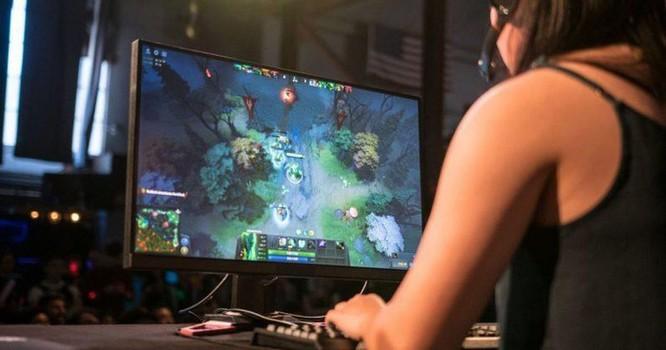 AI vẫn diệt gọn các game thủ DOTA 2 dù lộ rõ điểm yếu ảnh 2