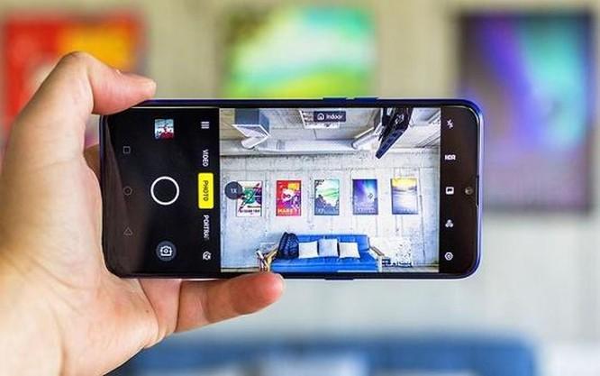 Realme 3 Pro có gì mới so với Realme 3? ảnh 4