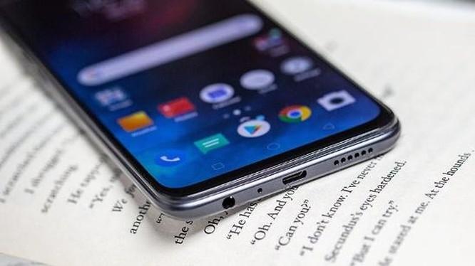 Realme 3 Pro có gì mới so với Realme 3? ảnh 5