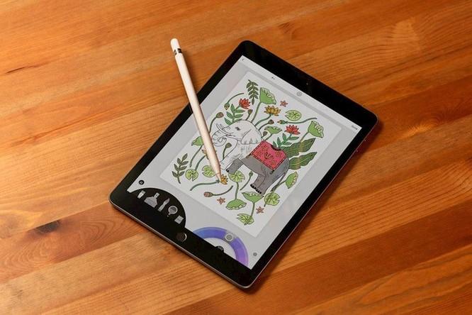 Những tính năng mới dự kiến có mặt trên iPhone, iPad 2019 ảnh 1