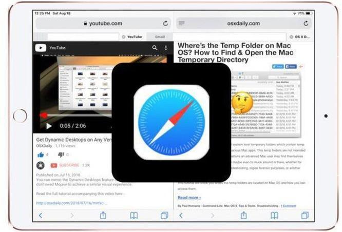 iOS 13 hé lộ những điều mới trên iPhone, iPad ảnh 4