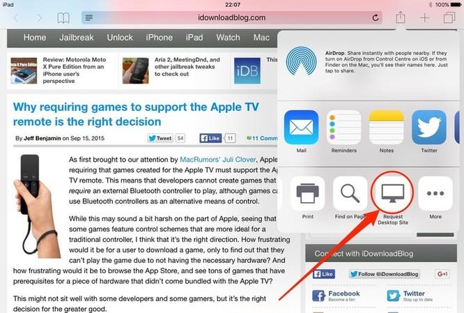 iOS 13 hé lộ những điều mới trên iPhone, iPad ảnh 7