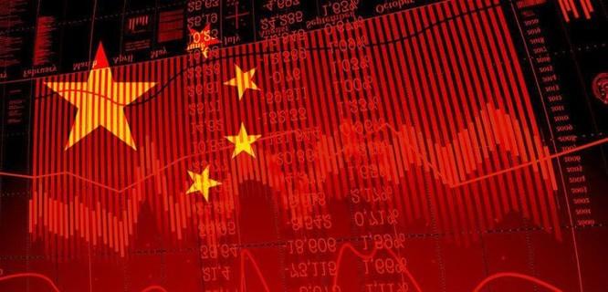 Trung Quốc 'chinh phạt' thế giới bằng công nghệ ra sao? ảnh 3