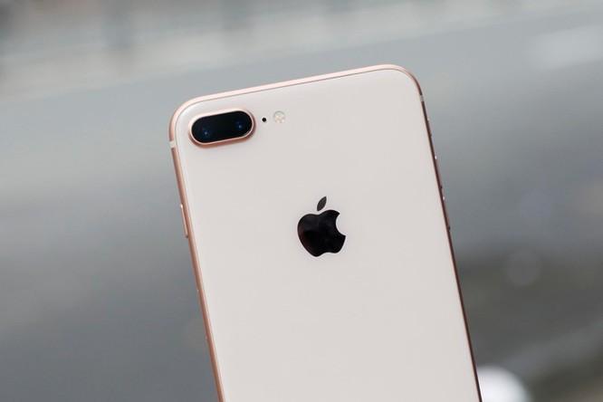 Lần đầu dùng iPhone, tôi không muốn quay về Android nữa ảnh 4