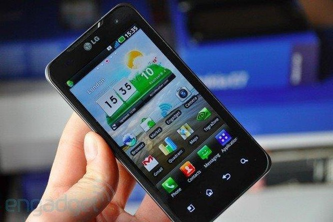 Lần đầu dùng iPhone, tôi không muốn quay về Android nữa ảnh 1
