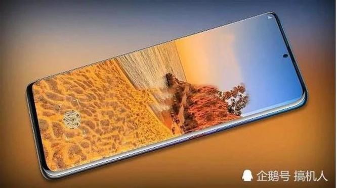 Mate 30 Pro: chờ đợi gì ở smartphone cao cấp nhất của Huawei? ảnh 4