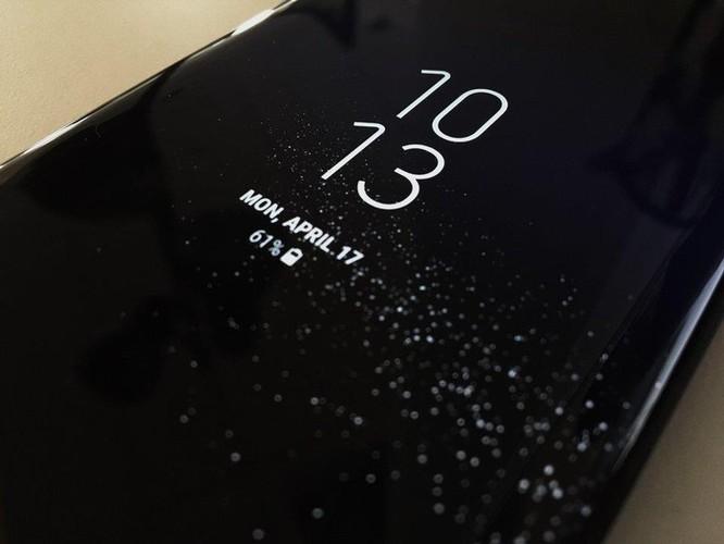 2019 rồi, iPhone cần những tính năng này để theo kịp Android ảnh 2