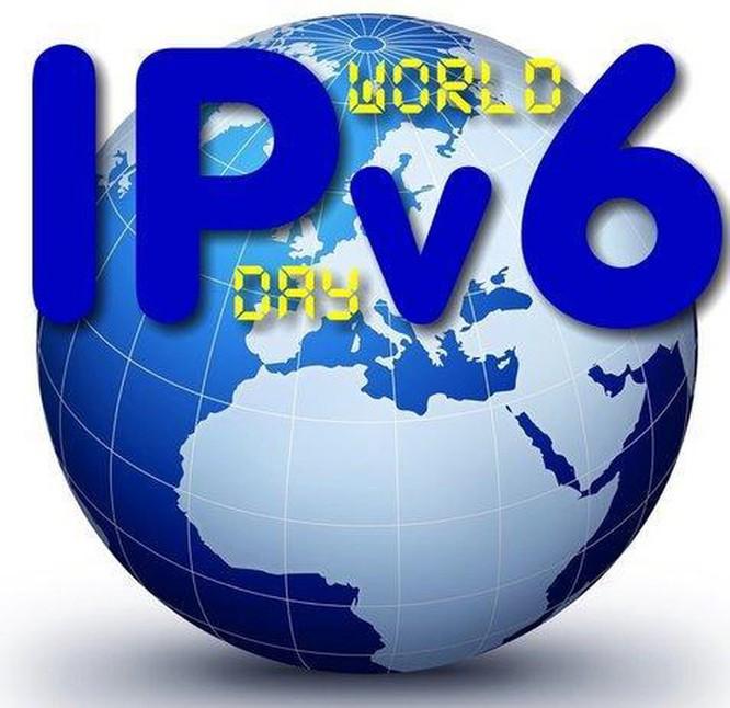 iNET ứng dụng công nghệ IPv6 trong hệ thống cung cấp dịch vụ ảnh 1