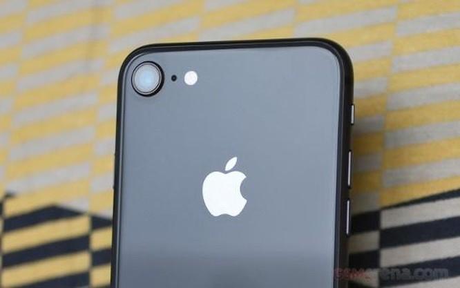 Những lý do nên mua iPhone 8 thay vì iPhone X ảnh 12