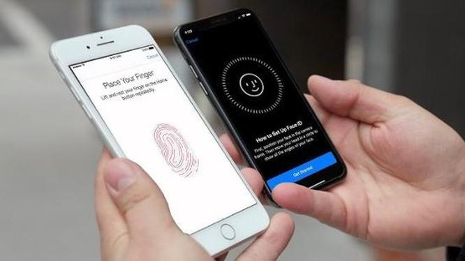 Những lý do nên mua iPhone 8 thay vì iPhone X ảnh 2
