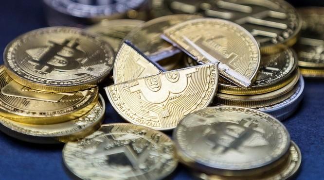 Tin tặc ăn trộm lượng Bitcoin trị giá 40 triệu USD ảnh 1