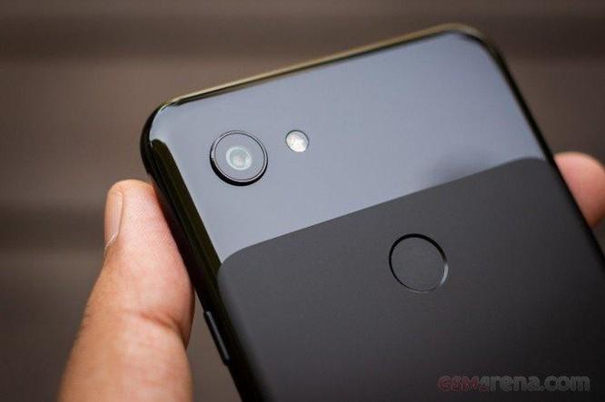 Google ra mắt bộ đôi smartphone bình dân Pixel 3a và Pixel 3a XL ảnh 2