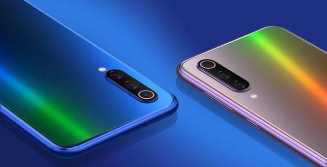 Xiaomi MI 9 và MI 9 SE 'lên kệ' tại Việt Nam, giá từ 8,5 triệu đồng ảnh 3