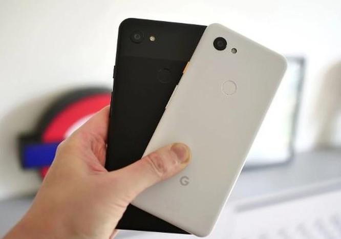 Google Pixel 3a và Pixel 3a XL: tất cả những nhược điểm cần biết ảnh 10