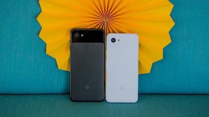 Google Pixel 3a và Pixel 3a XL: tất cả những nhược điểm cần biết ảnh 3