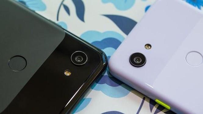 Google Pixel 3a và Pixel 3a XL: tất cả những nhược điểm cần biết ảnh 2