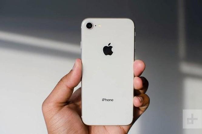 Smartphone bán chạy thứ 2 thế giới chết yểu tại Việt Nam ảnh 2