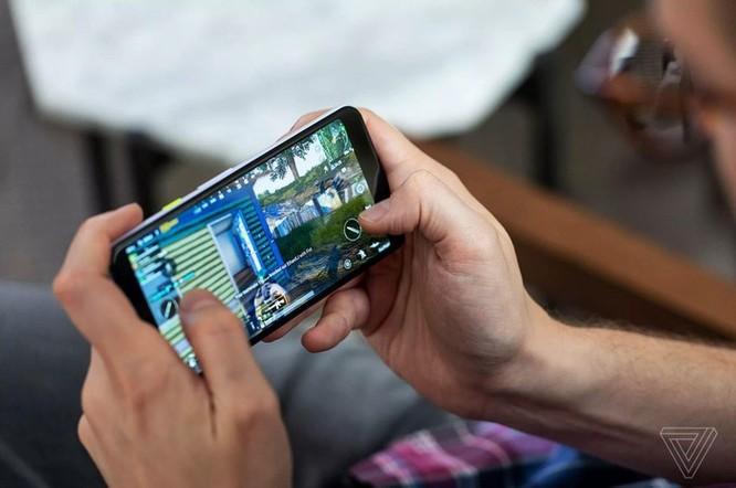 Dùng thử Pixel 3a, tôi nhận ra smartphone tốt không cần giá nghìn USD ảnh 6