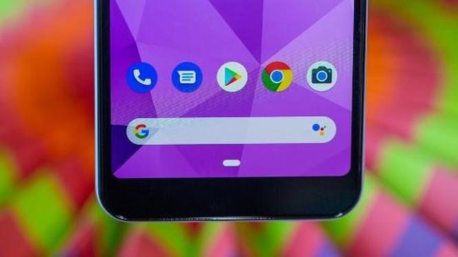 Google Pixel 3a và Pixel 3a XL: tất cả những nhược điểm cần biết ảnh 8