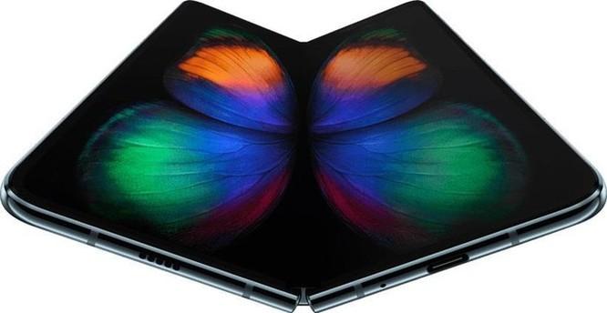 Ngày mai, Samsung sẽ định đoạt 'số phận' của Galaxy Fold ảnh 1