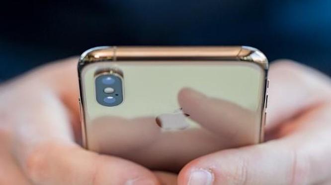 7 lý do nên mua iPhone XS và 3 lý do nên chờ đợi iPhone mới ảnh 12
