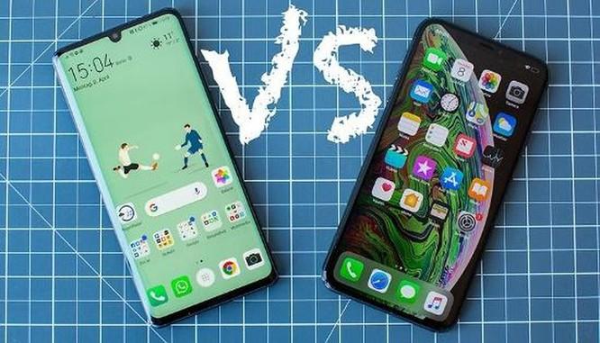 7 lý do nên mua iPhone XS và 3 lý do nên chờ đợi iPhone mới ảnh 22