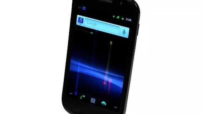 Nhìn lại chặng được 10 năm lịch sử phát triển của Android ảnh 7
