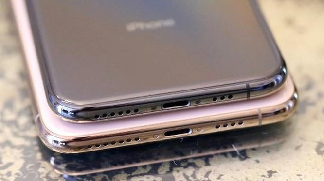 7 lý do nên mua iPhone XS và 3 lý do nên chờ đợi iPhone mới ảnh 16