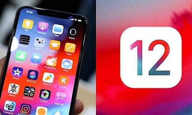 7 lý do nên mua iPhone XS và 3 lý do nên chờ đợi iPhone mới ảnh 5