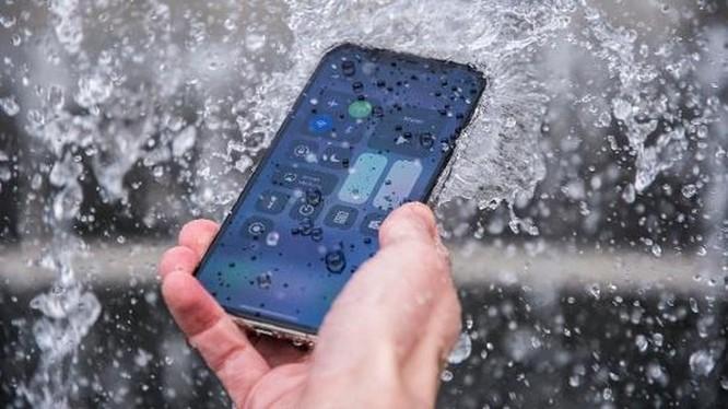 7 lý do nên mua iPhone XS và 3 lý do nên chờ đợi iPhone mới ảnh 14