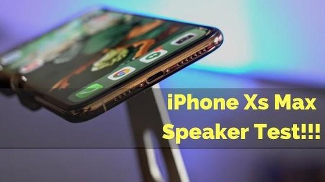 7 lý do nên mua iPhone XS và 3 lý do nên chờ đợi iPhone mới ảnh 17