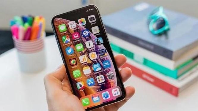 7 lý do nên mua iPhone XS và 3 lý do nên chờ đợi iPhone mới ảnh 1