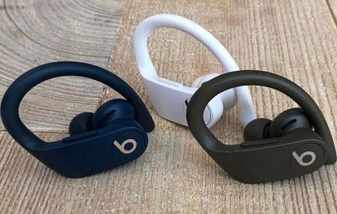 AirPods 2 vs Powerbeats Pro: nên chọn siêu phẩm tai nghe không dây nào? ảnh 3