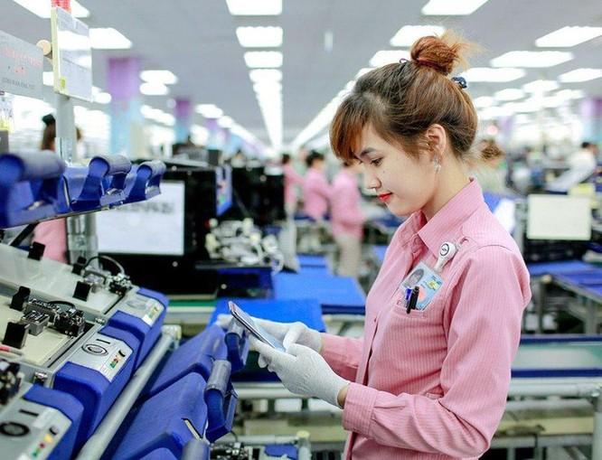 Việt Nam học được gì từ cuộc chuyển mình ngoạn mục của công nghệ Hàn Quốc? ảnh 2