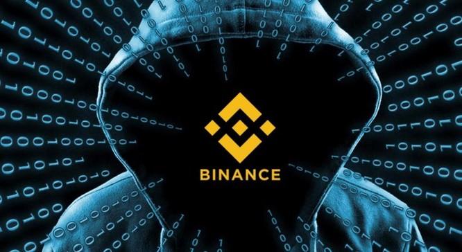 Vì sao Bitcoin liên tục bị đánh cắp? ảnh 2