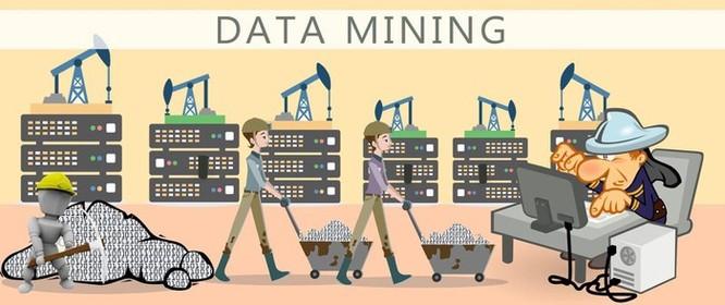 Liệu có thể dùng dữ liệu phân tích được thất bại và thành công? ảnh 1
