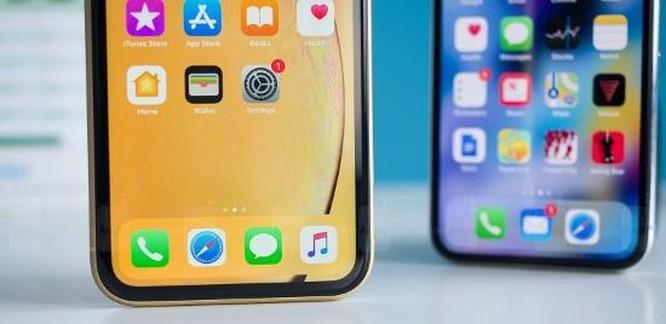 10 lý do iPhone XS đáng mua dù giá cao ảnh 6