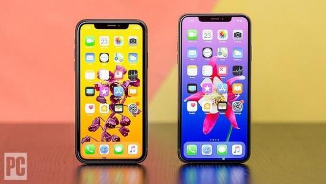 10 lý do iPhone XS đáng mua dù giá cao ảnh 7