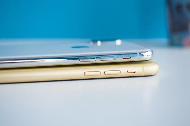 10 lý do iPhone XS đáng mua dù giá cao ảnh 8