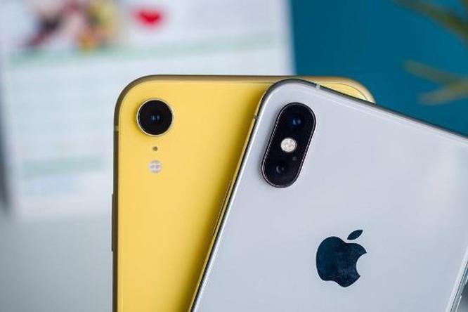 10 lý do iPhone XS đáng mua dù giá cao ảnh 12