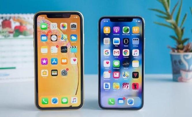 10 lý do iPhone XS đáng mua dù giá cao ảnh 4