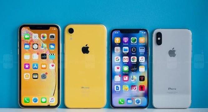10 lý do iPhone XS đáng mua dù giá cao ảnh 16