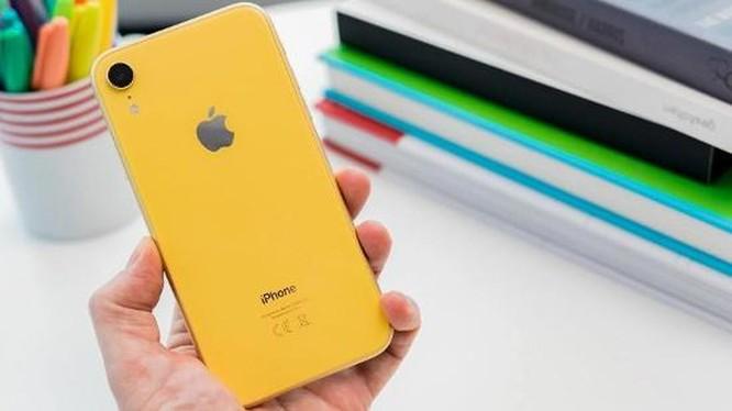 10 lý do iPhone XS đáng mua dù giá cao ảnh 13